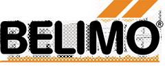 http://www.belimo.ru/bitrix/templates/belimo/images/logo.png